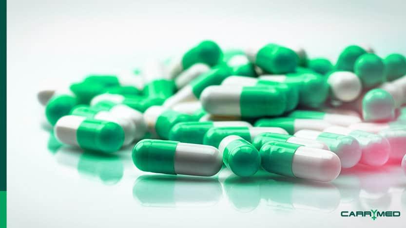 Die Bedeutung von Flexibilität in der Pharmalogistik