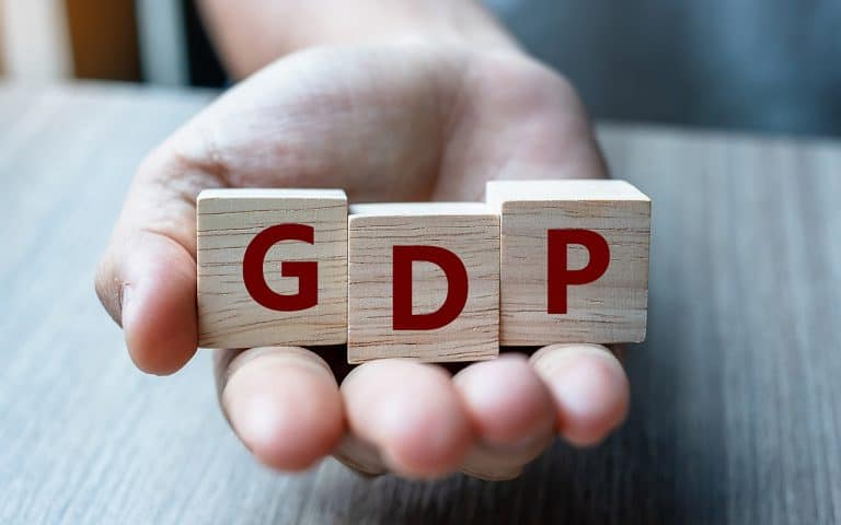 GDP Compliance