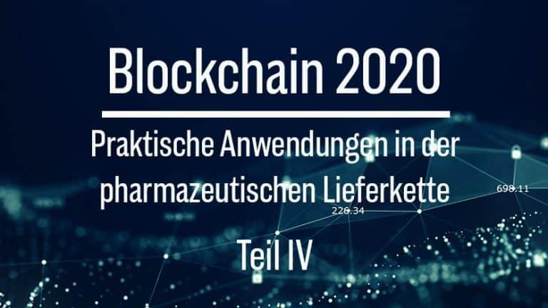 Blockchain_Teil_IV